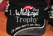 1. Wildkogelalmtrophy